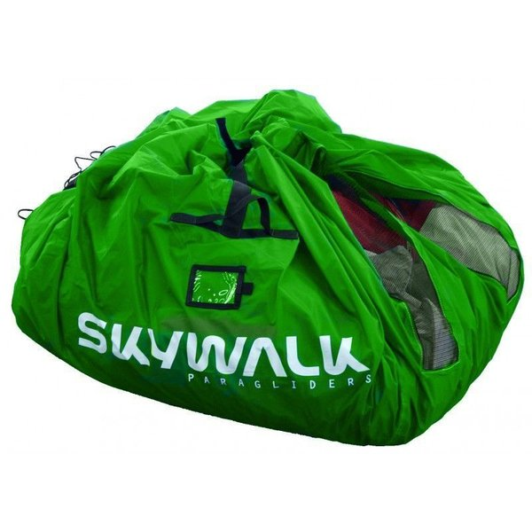 Skywalk Storage Bag Plus - Schnellpacksack